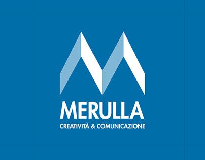 MERULLA | Creatività & Comunicazione