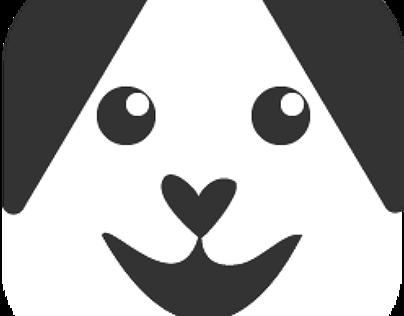 Digital Service Dog App
