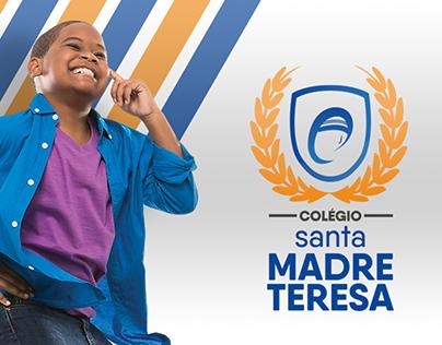 Colégio Santa Madre Teresa