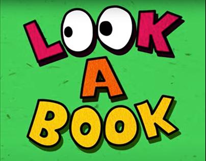 LOOKABOOK