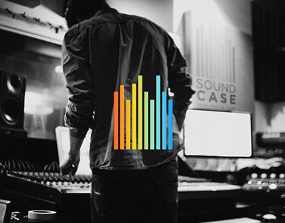 Sound Case - Identity