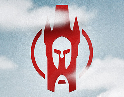 SPARTAN RACE TRAINING GROUP PRAHA—logo