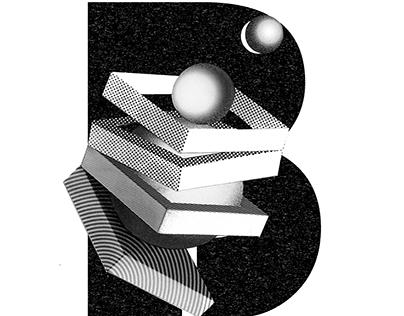Illustrations for Design Manifest