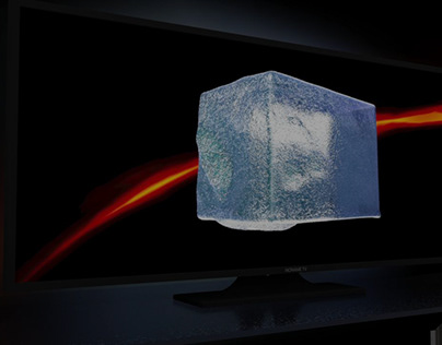 noname tv
