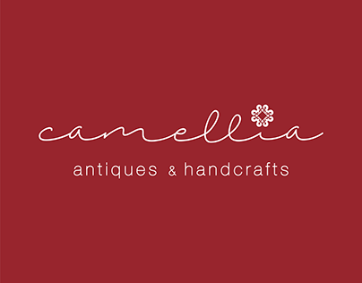 Caméllia - Antiques & Handcrafts