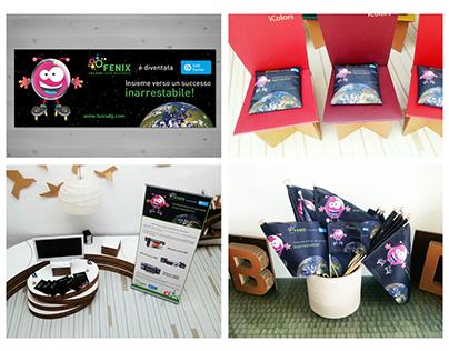 Fenix Digital Group