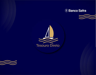 Banco Safra - Evento online