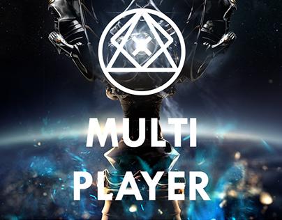 Multiplayer - Gaming Magazine