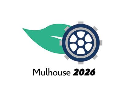 2026 VIDEO PRESENTATION - STELLANTIS MULHOUSE