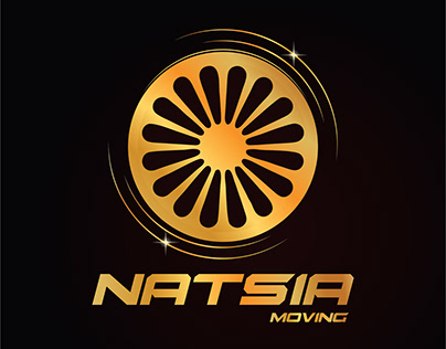Natsia Moving
