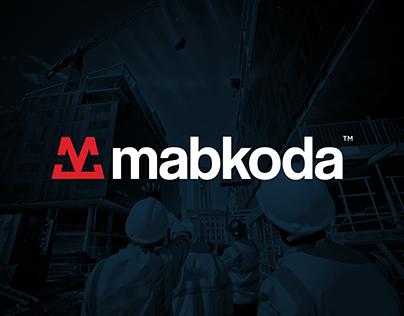 Mabkoda
