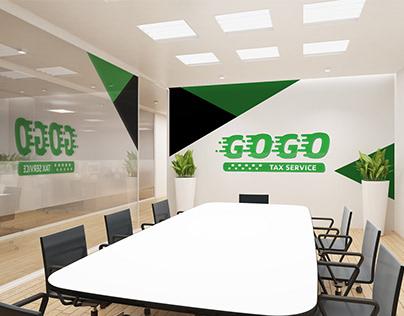 GoGo Tax Service