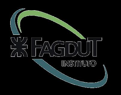 Fagdut instituto - newsletters 2017