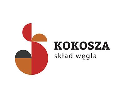Logo | Kokosza