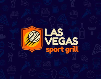 Las Vegas Sport Grill