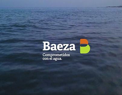 Baeza / Corporativo