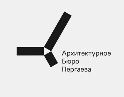 Pergaev Architectural Bureau. Сoncept