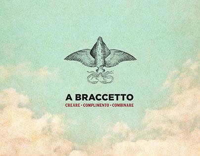 A Braccetto