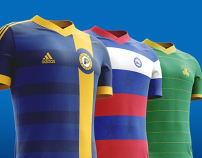 47ea27a0660 Online Shop european football kits 35% Introductory SALE!
