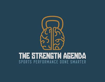 The Strength Agenda