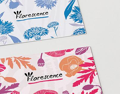 natural cosmetics brand