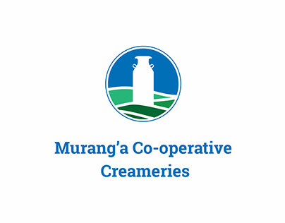 Murang'a Co-operative Creameries