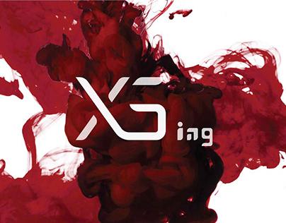 5 Xing