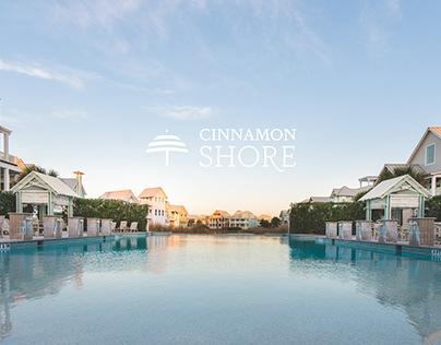Cinnamon Shore