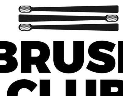 Marca - Brush Club