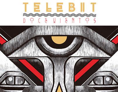 "Proyecto ""Doce Vientos"" TELEBIT"