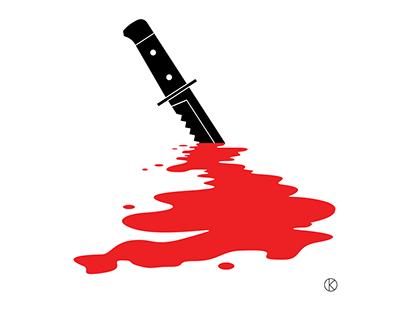 UK Knife Crime