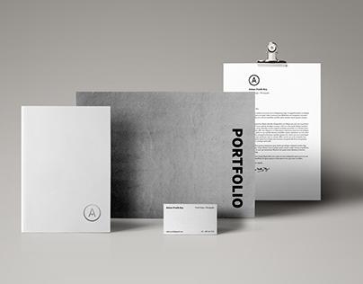 Personal Branding: Ankan Pratik Roy