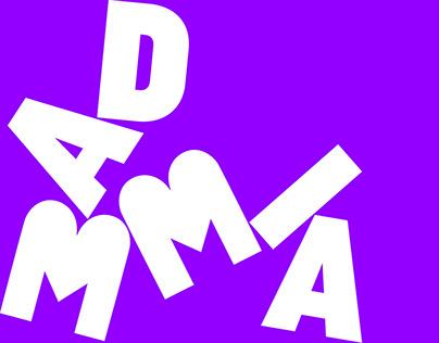 MADMIA