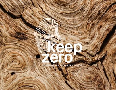 Keep Zero