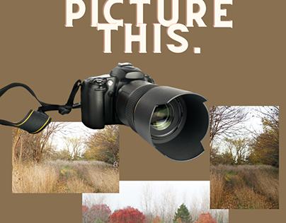 Attention Creators: Manual Camera functions 101
