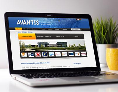 Avantis.org