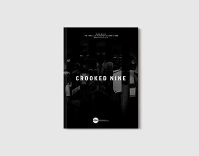 Crooked Nine