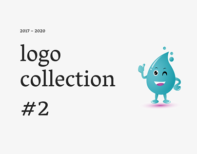 Logo Collections #2