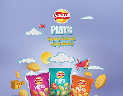 Chipsy playz
