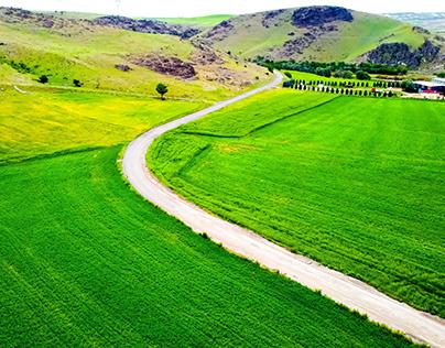 Ankara Hobi & Tarım Bahçesi