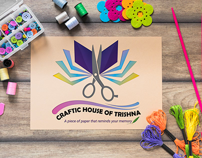 Craftic House of Trishna