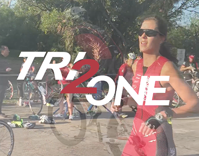 Tri2One Promotional Video