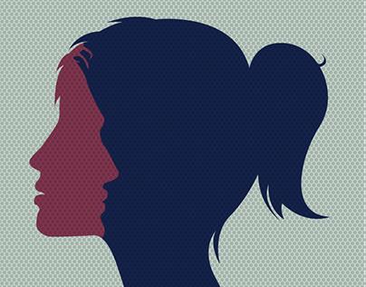 HCG Womens day