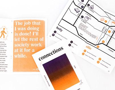 Connections — Vancouver Zeitgeist