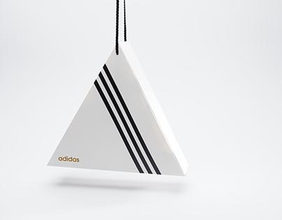 Adidas project