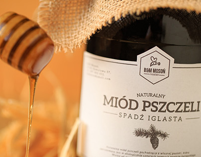 Culinary Photography - B&M Mosoń