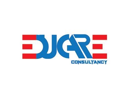 Educare Consultancy - Logo Design