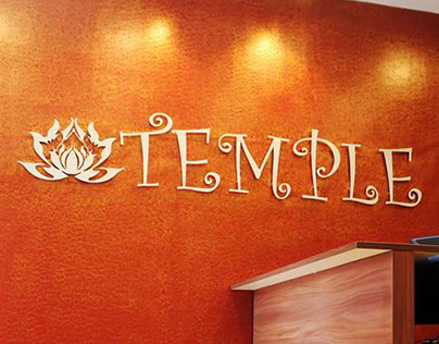 Temple Boutique