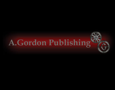 A. Gordon Publishing Website
