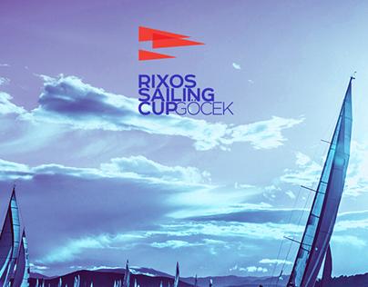 Rixos Hotel Sailing Cup